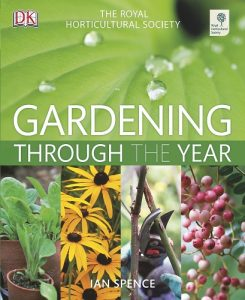 Best Gardening Books My Top 5 Picks in 20162017