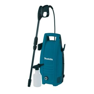 Makita HW101 Compact Pressure Washer