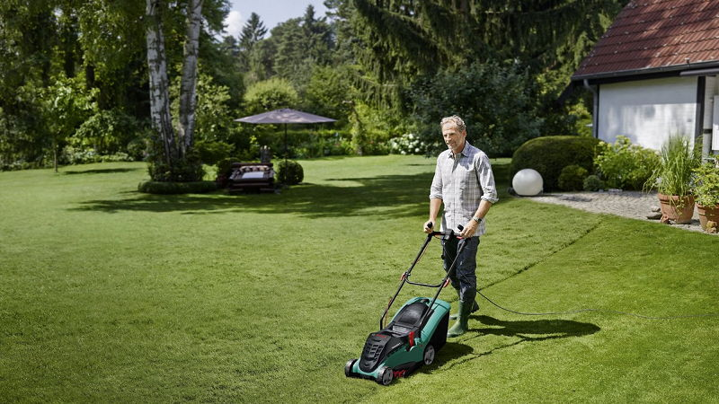best-lawn-mower