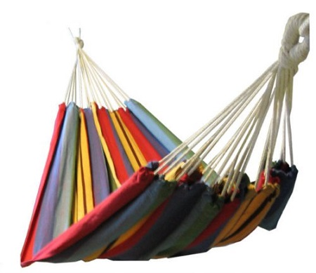 Hammock for Several People