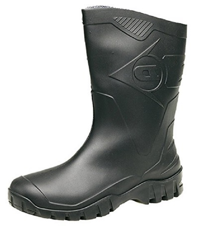 best wellies boots