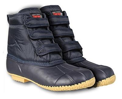 womens garden boots