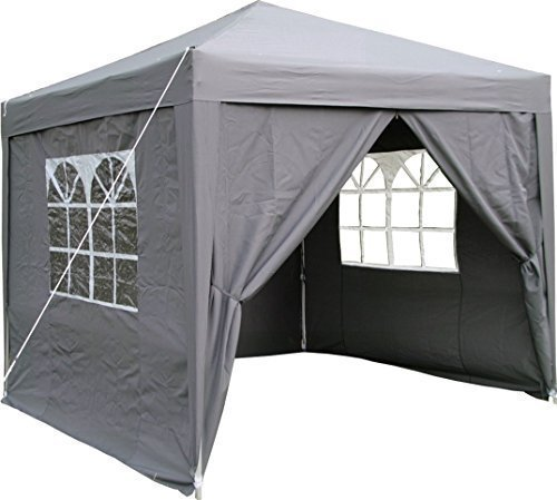 How to choose the best gazebo in the uk in 2019 for Gazebo 4x3 amazon
