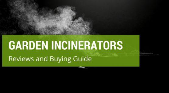 best garden incinerator reviews