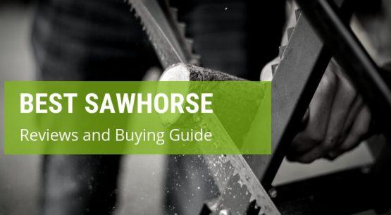 best sawhorse