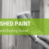 best shed paint reviews