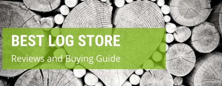 best log store reviews